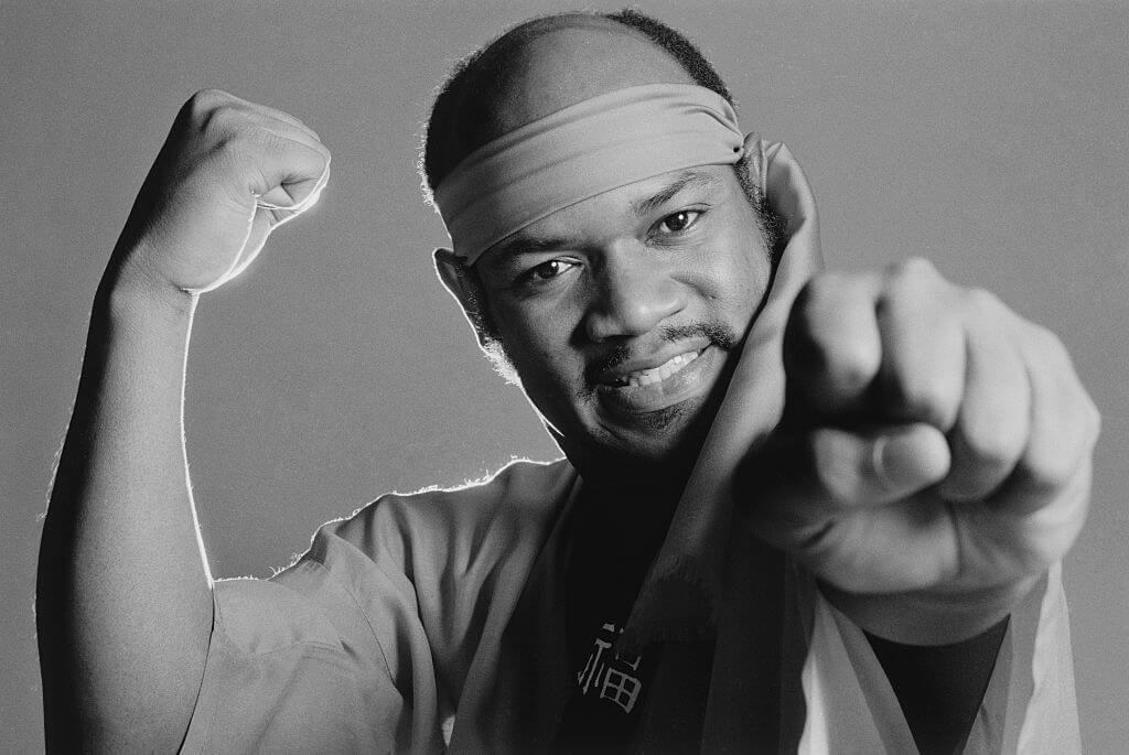 kung-fu-fighting-carl-douglas