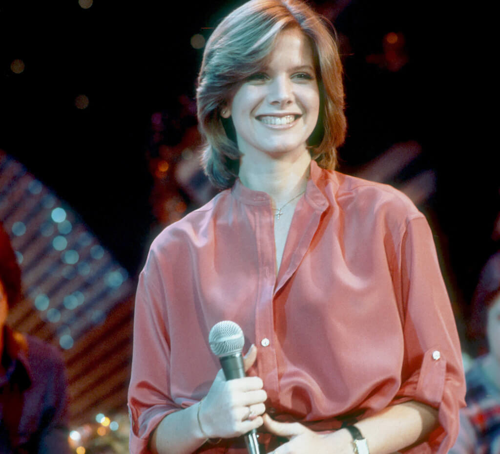 you-light-up-my-life-debby-boone