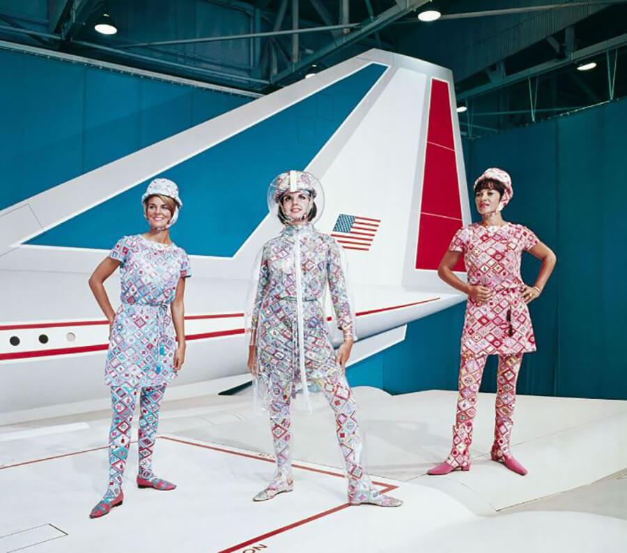 flight-attendants-11