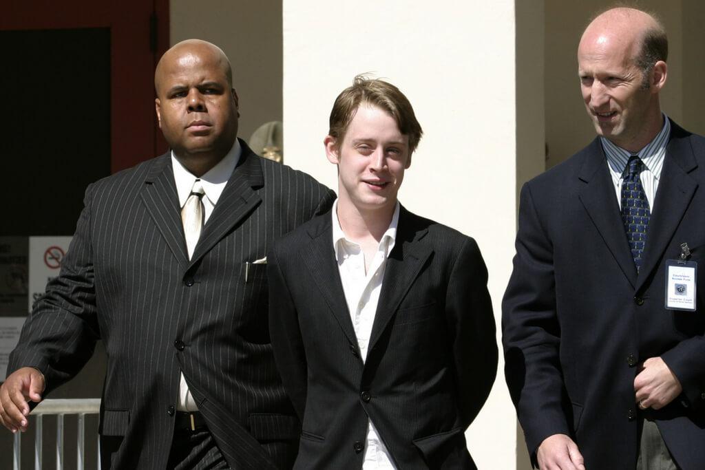 Macaulay-jail-85595-84638.jpg
