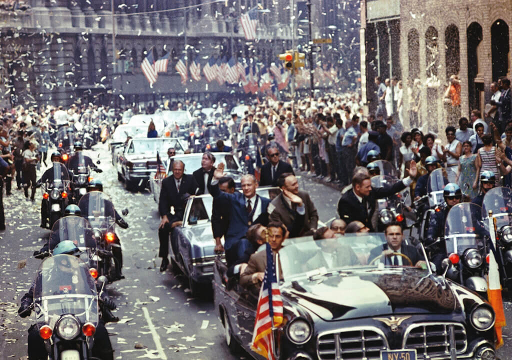 nyc-largest-parade-in-history