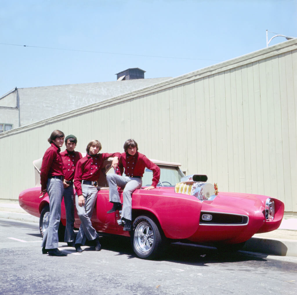 the-monkees-unseen-photos
