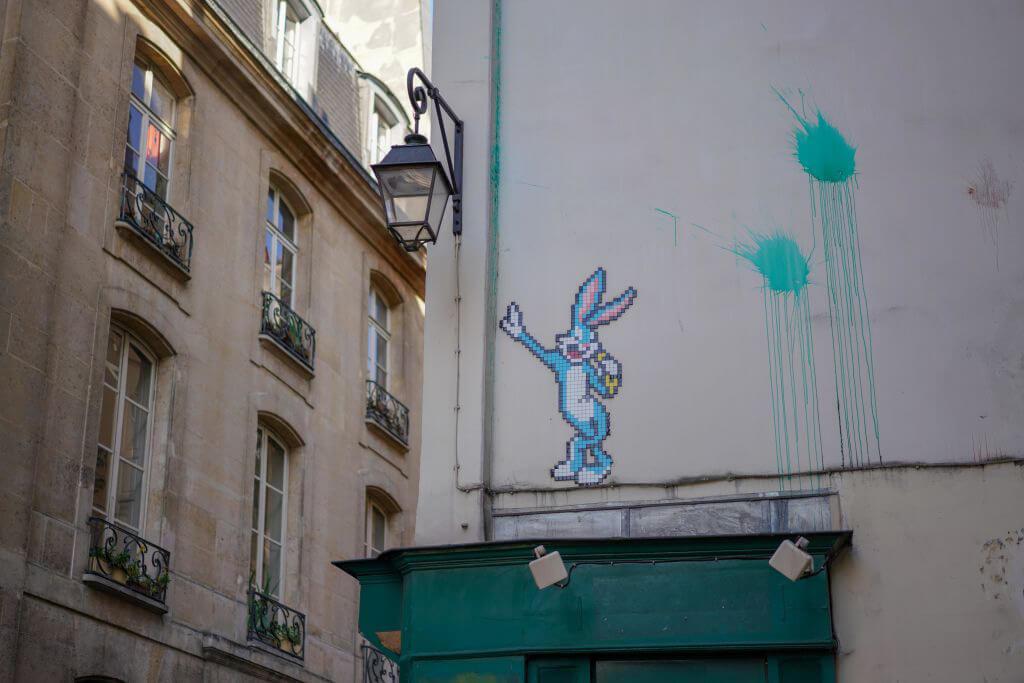 bugs-bunny-street-art-29857-93438.jpg
