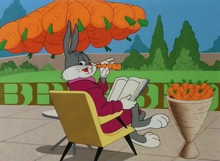 bugs-with-all-the-carrots-67411-12615.jpg