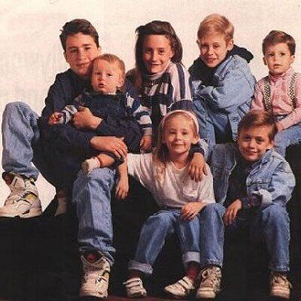 macaulay-culkin-family