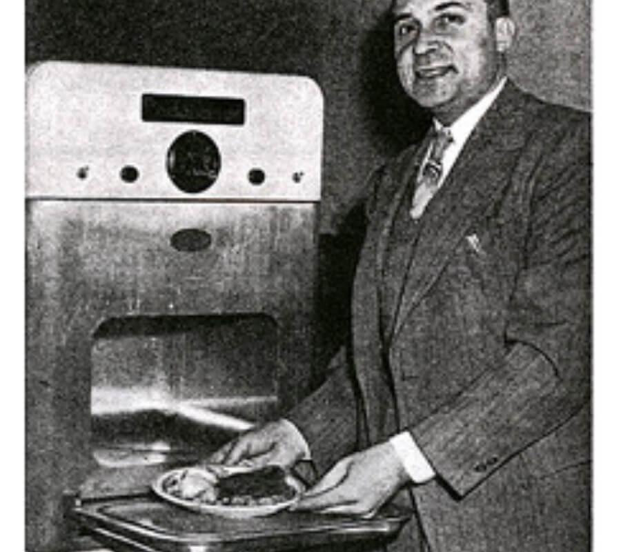 microwave (2)