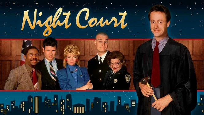 nightcourt_04-53482-87525.jpg