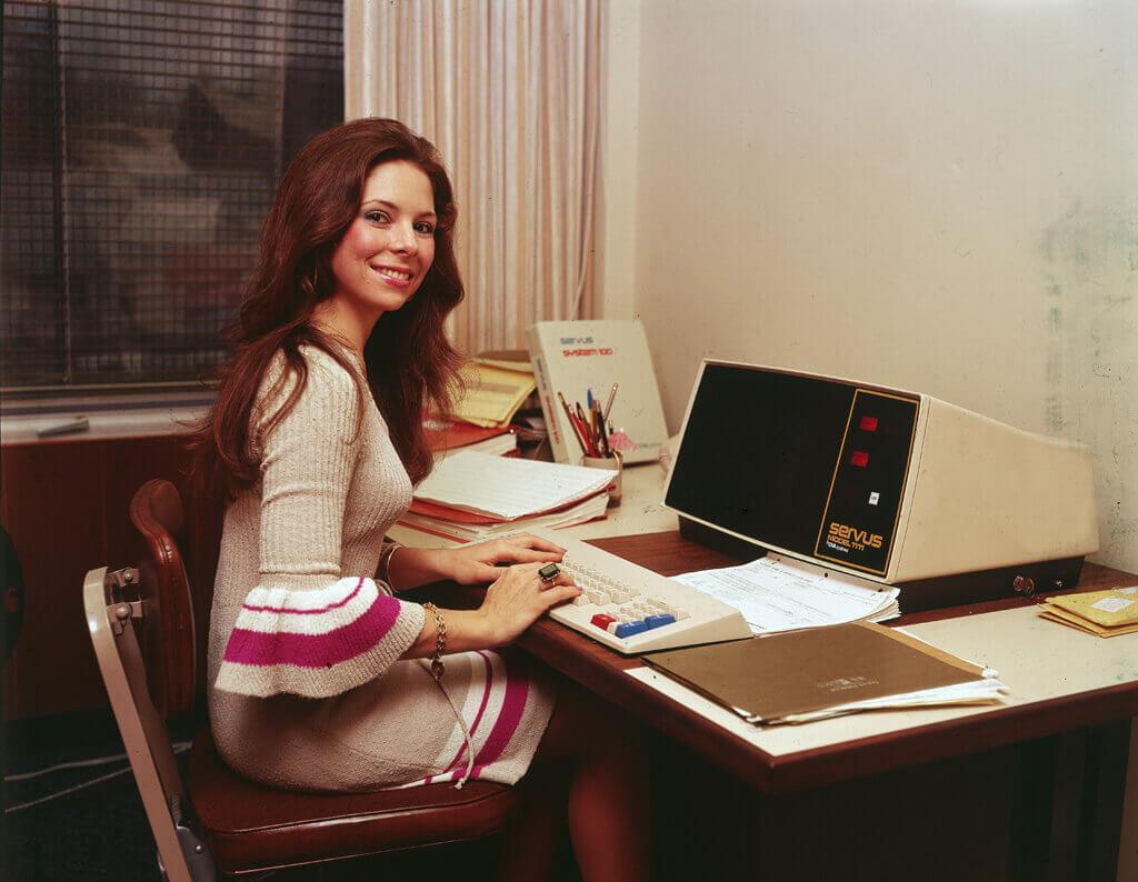 70s-work-life-89980