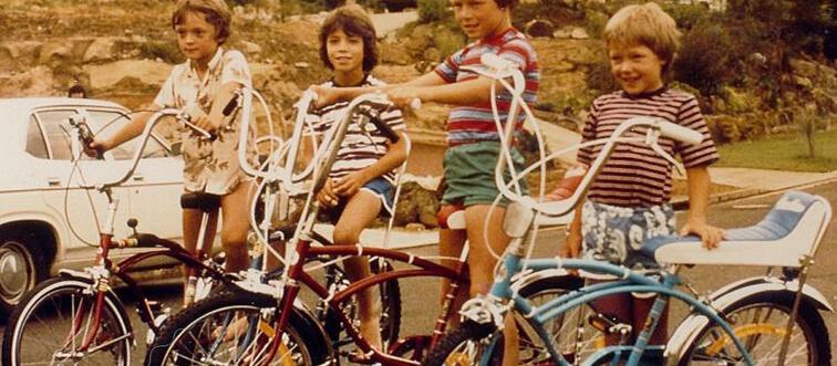 oldschoolbikes-62391-43816.jpg