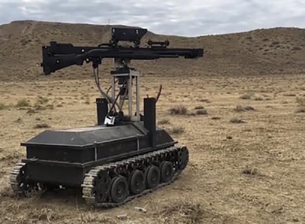 robot-40980_00