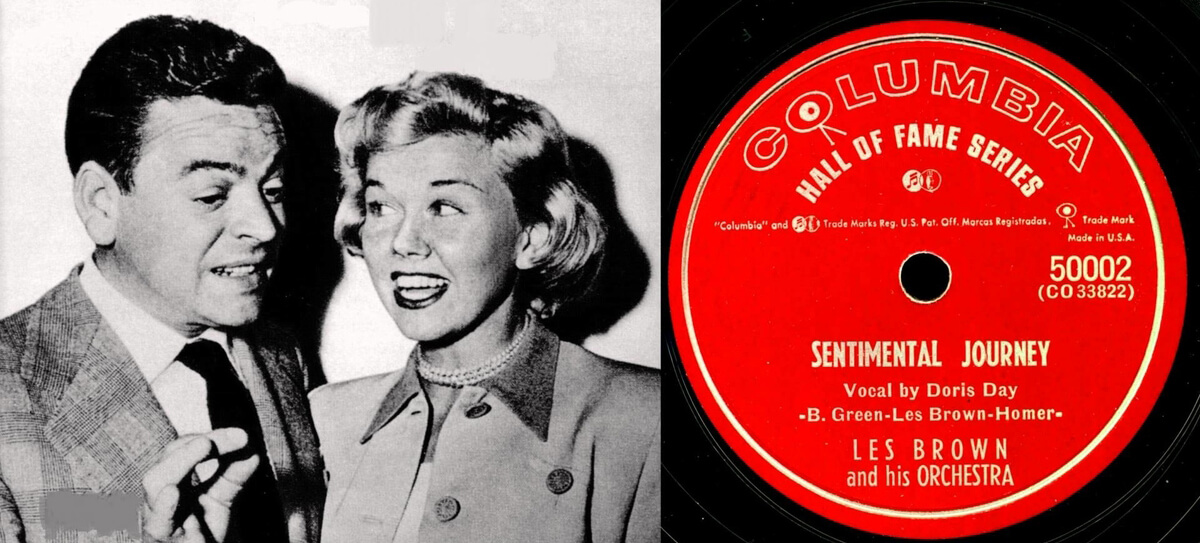 1945-doris-day-68037-24013.jpg