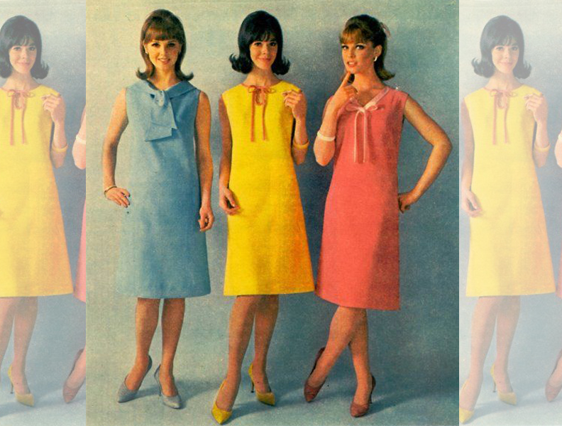 1961-fashion-23922-55717.jpg