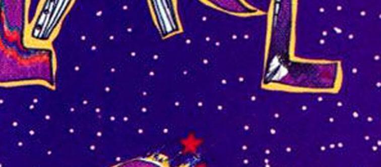 1999-40517.jpg