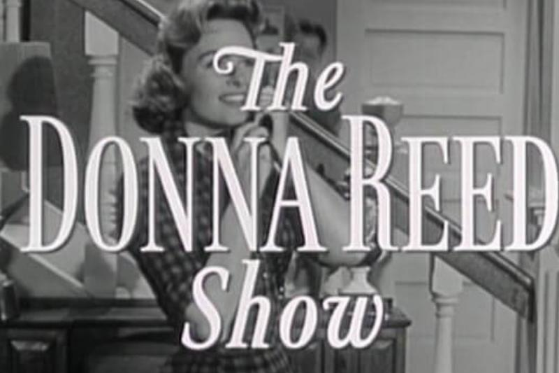 Donna_Reed_Show_01-89940-53230.jpg