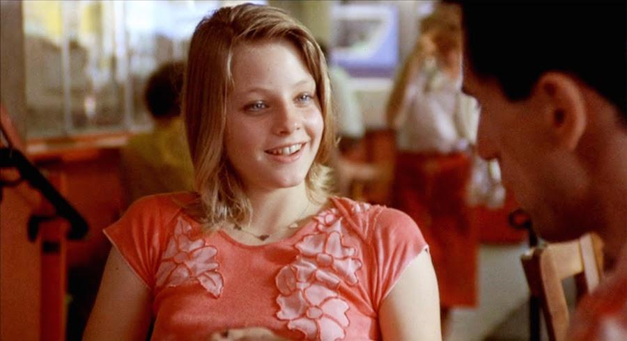 Jodie-Foster-Then-40068.jpg