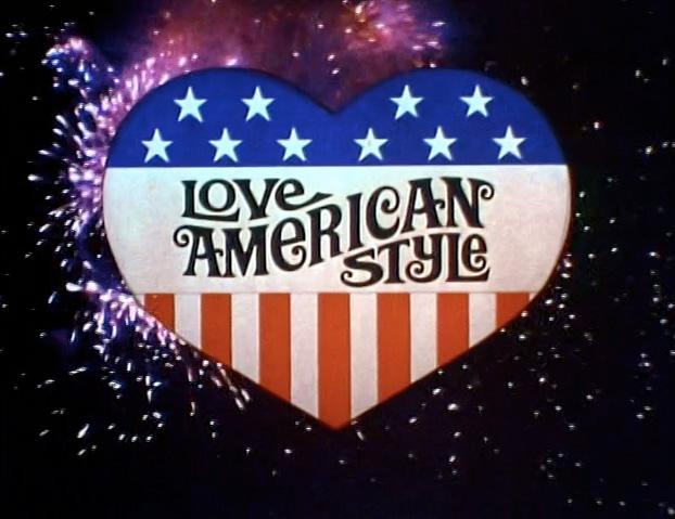 Love-American-Style-66727.jpg