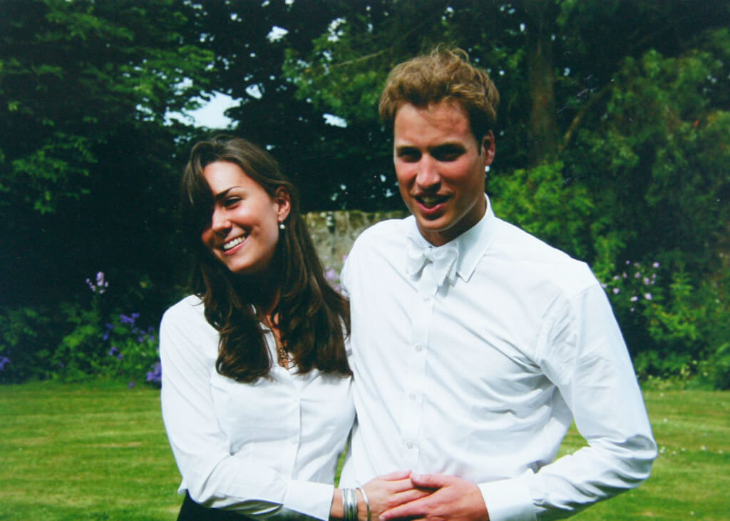 Prince-William-and-Kate-Middleton-73573-83472.jpg