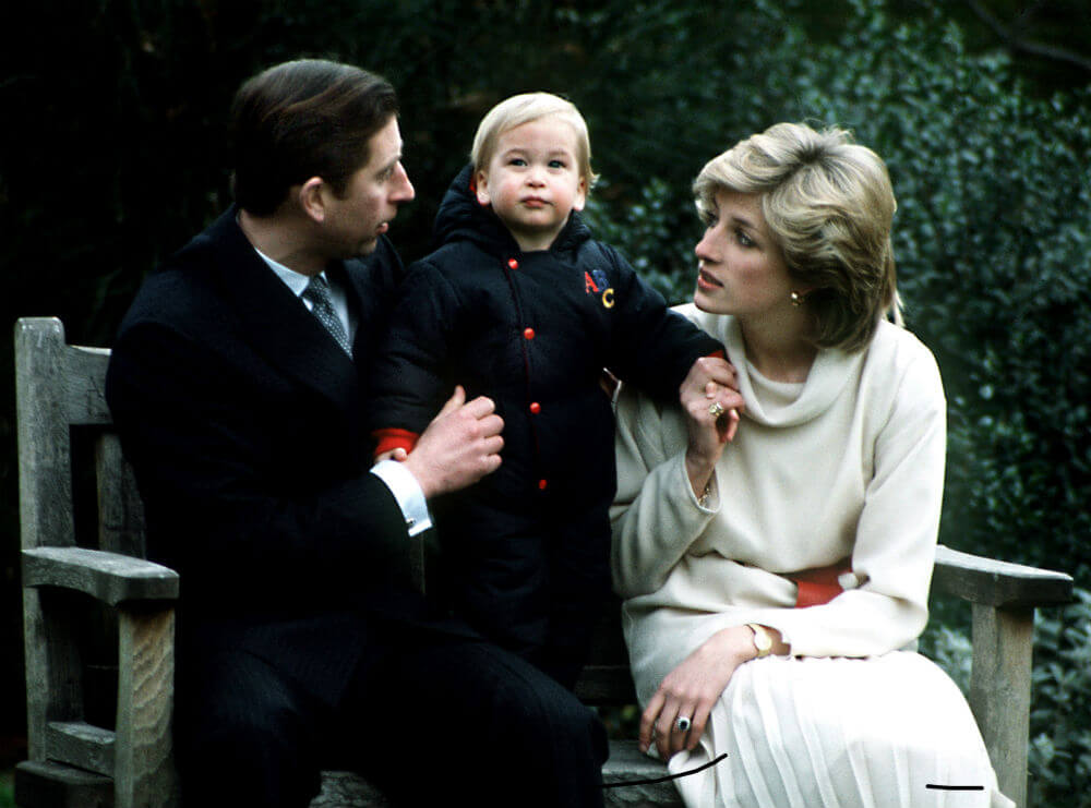 Princess-Diana-Charles-and-William-41000-98608.jpg