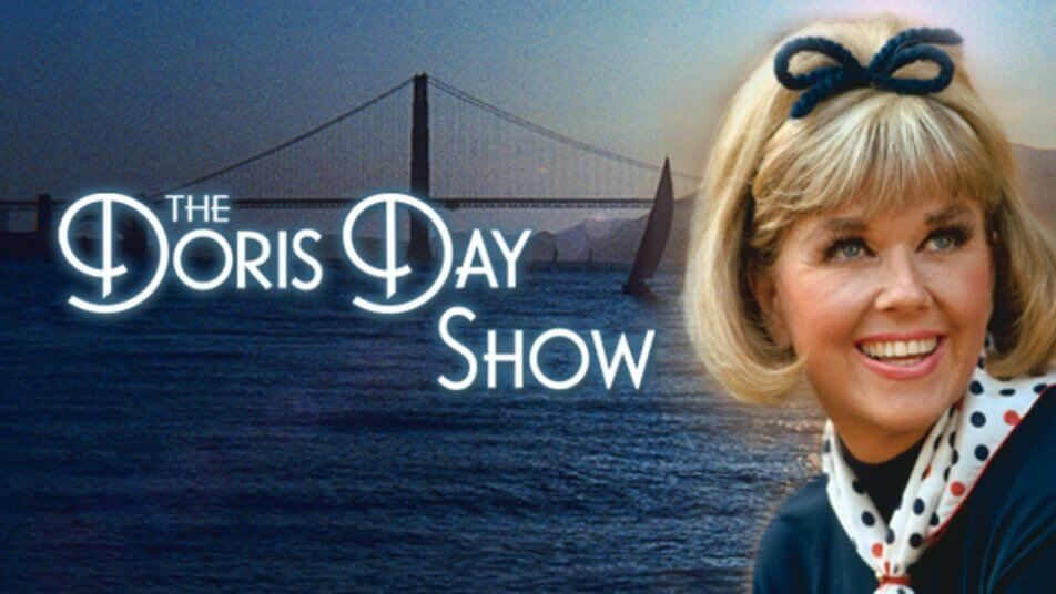 The-Doris-Day-Show-64987-34951.jpg