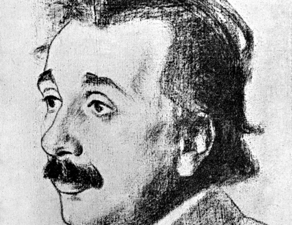 albert-einstein-head