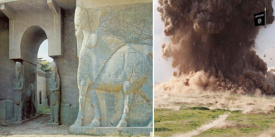 assyrian-city-of-nimrud-84156.jpg