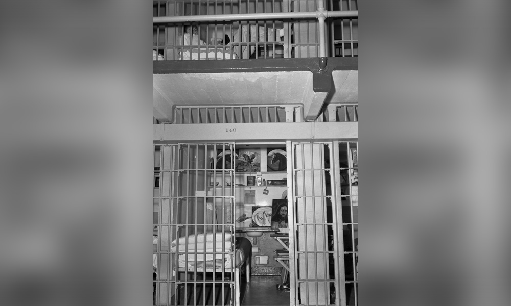 battle-of-alcatraz-2