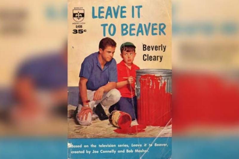 beverly-63754.jpg