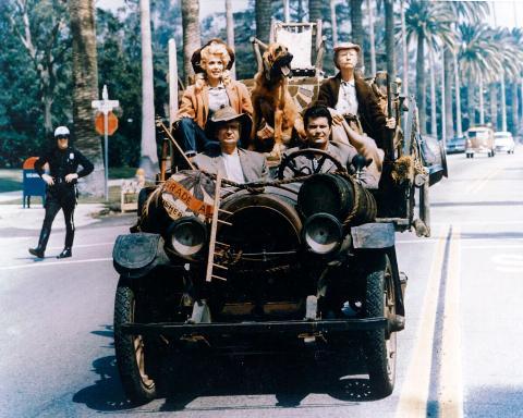 beverly-hillbillies-featured-95321-31476.jpg