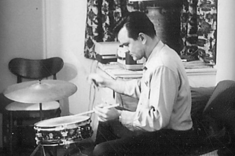 bob-crane-on-drums-46341.png