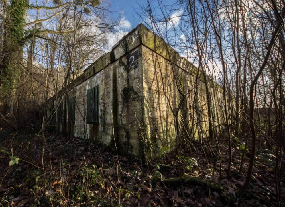 bunker-14-45246-55679.jpg