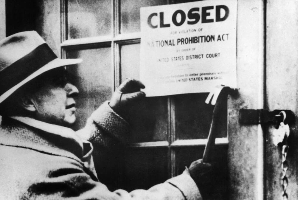 closed-87566.jpg