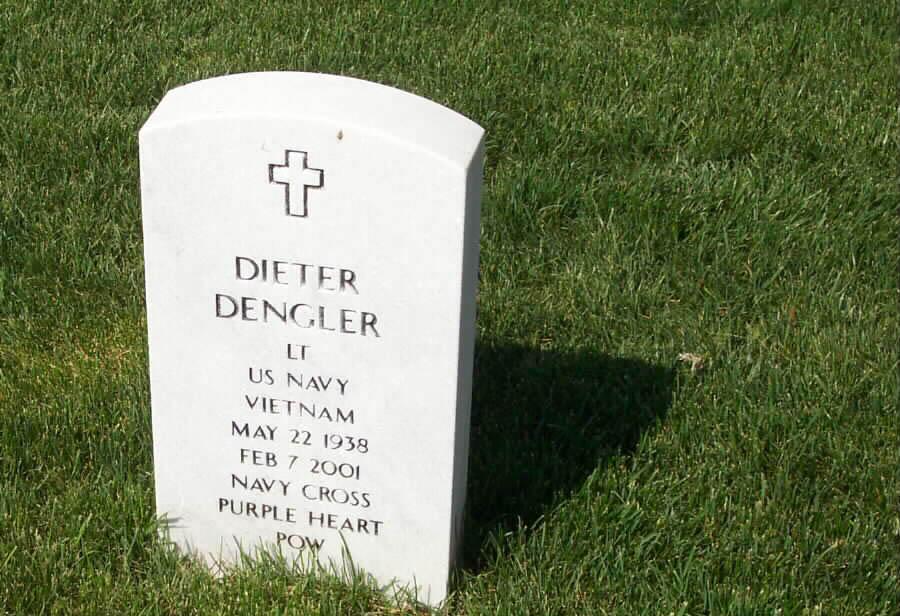 dieter-dengler-section60-042304-31706.jpg