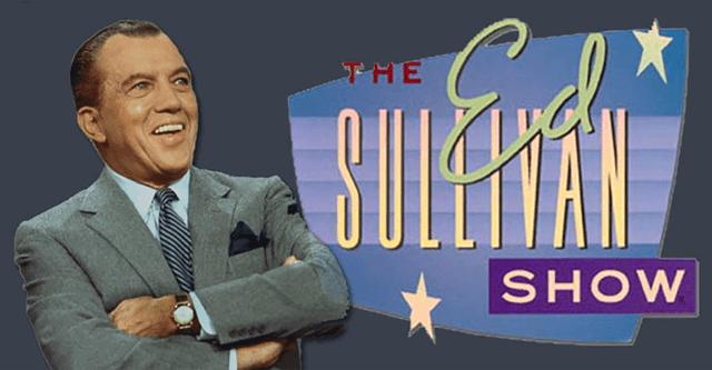 ed-sullivan-variety-show-35656-16659.png