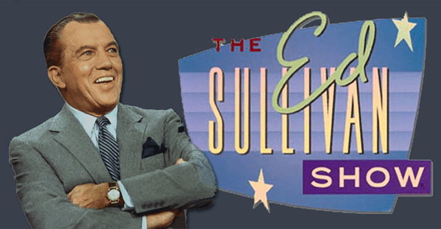 ed-sullivan-variety-show-35656-16659.png