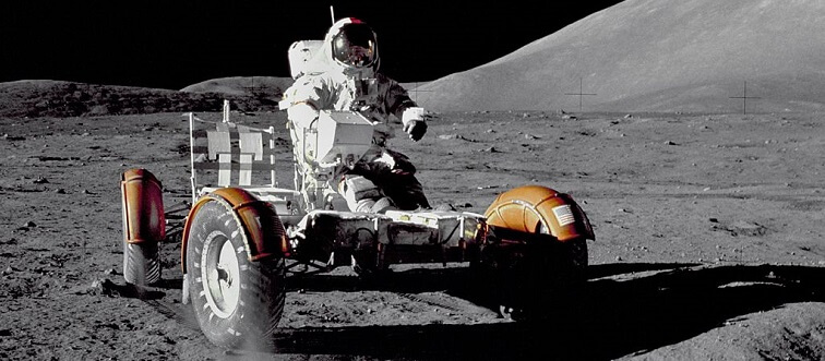 eugene-cernan-on-the-moon-14175-41803.jpg