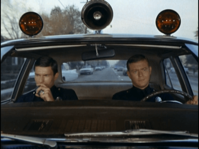 facts-about-adam-12-32553-20800.png