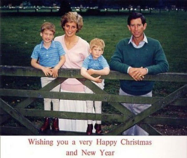 featured-royal-family-cards-63367-81092.jpg