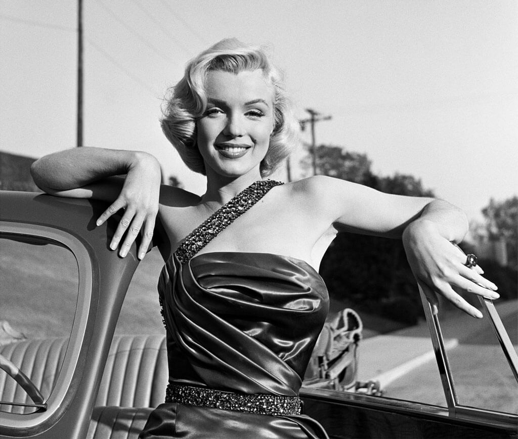 golden-age-hollywood-featured-89141-34196.jpg