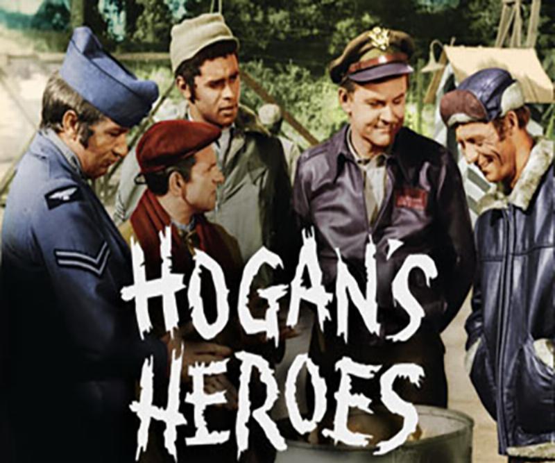 hogans-heroes-600x500-29194.jpg