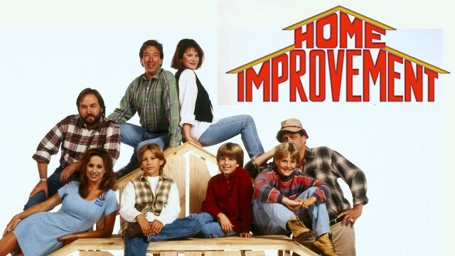 home-improvement-opening-94400-84197.jpg