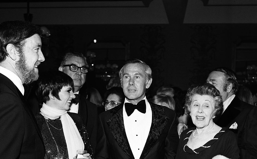 johnny-carson-mother-59965.jpg