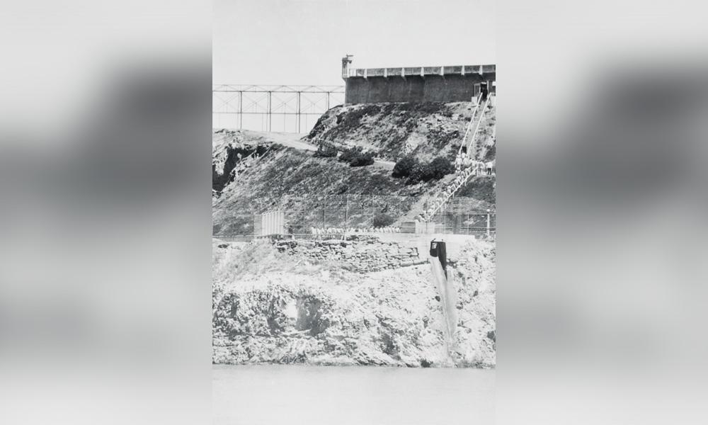 joseph-bowers-alcatraz