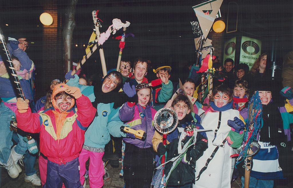 kids-new-years-eve-1991