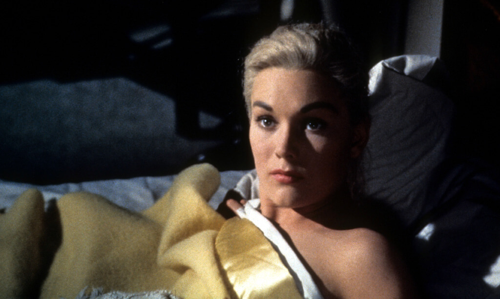 kim-novak-underrated-50s-actress-99435-12932.jpg