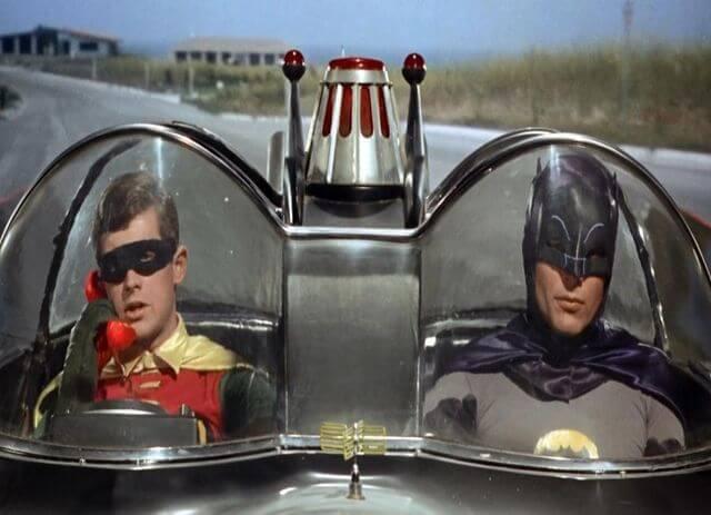 look-back-at-batman-and-robin-74741-51023.jpg