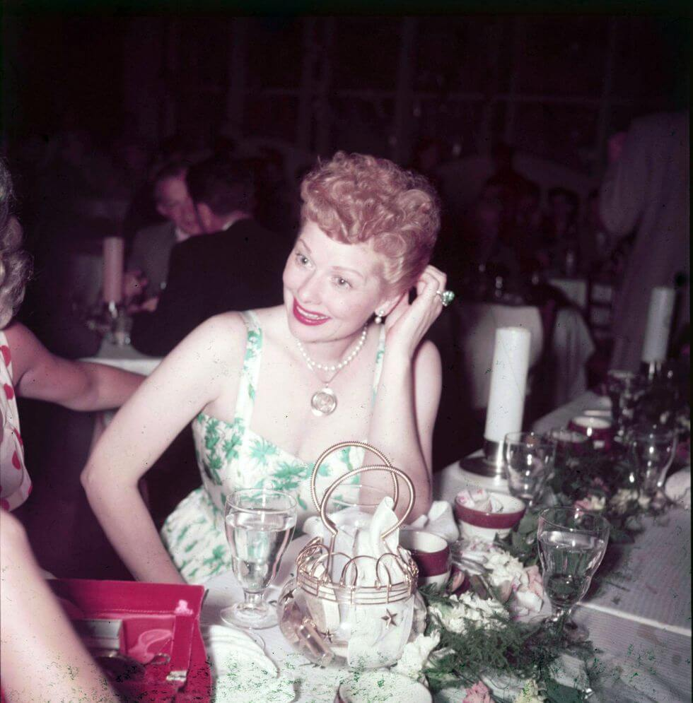lucille-ball-1950-ciros-nightclub-60416-91655.jpg