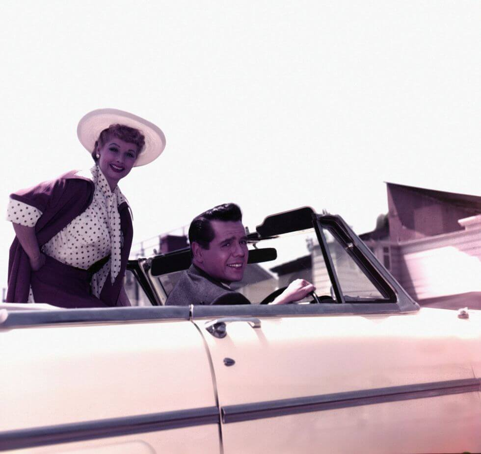lucille-ball-1950-desi-arnaz-car-62049-51008.jpg