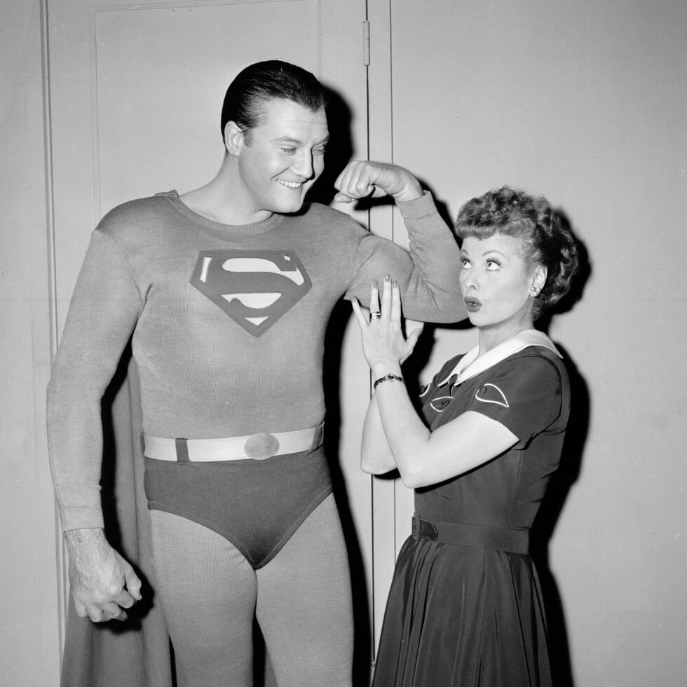 lucille-ball-1956-george-reeves-71141-34840.jpg