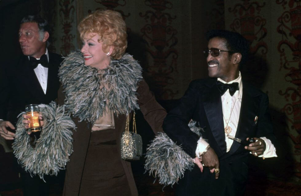 lucille-ball-1973-sammy-davis-jr-27811-54260.jpg