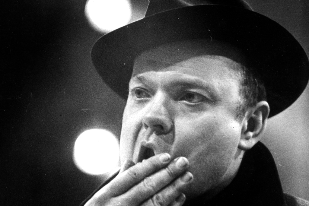 orson welles red channels huac blacklist